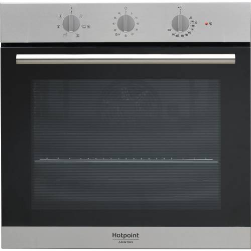 Hotpoint Ariston FA2 530 H IX HA forno