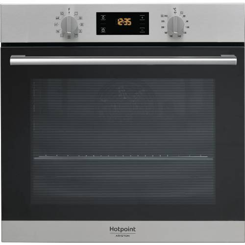 Hotpoint Ariston FA2 844 H IX HA forno