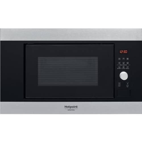 Hotpoint Ariston MF20G IX HA microonde
